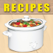 Slow Cooker Recipes!! by NetSummitApps