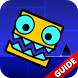 Guide for Geometry Dash Lite by Best Puzzle Game Block Toy Heroes Dash Battle