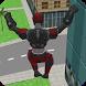 Rope Simulator Hero Story by Nolakuupet Wutlaamot