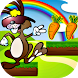 Bunny Wonderland by Salapane