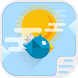 Fly Up Birds 2 by SCHEME studios