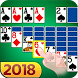 Solitaire 2018 by Top7Apps