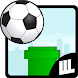 Jump Ball Soccer by WLGamer