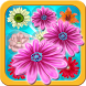 Blossom Strike Mania by Y2Gapp