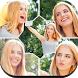 Photo Collage Maker:Photo Grid by Zee Techno Apps