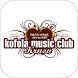 Kofola Music Club by Tripon Mobile s.r.o.