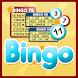 Bingo Cards by CAB Magazine Online SL