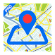 GO Location Tracker by Makarennu