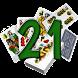 Huszonegy (magyar kártyával)