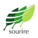 sourire by DreamNet's, Inc.