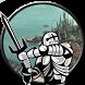 battle Soul Knight by Pro.apps