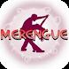 Merengue Radio by Druyard Apps