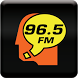 FM 96.5 by MCOT