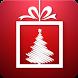 Mensagens de Natal by Sanca Ventures
