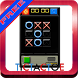 Tic Tac Toe Robot by Softrave
