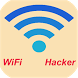 The Best WiFi Hacker Password Free Prank