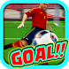 World Cup Penalty Shoot by Addict Gamer