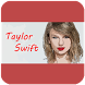 Taylor Swift Ready For It Music Lyrics by Alfatih First