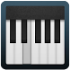 Piano Ad-Free by Alkaline Labs Apps