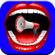 Super Loud Ringtones