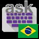 Brazilian Portuguese Language Pack