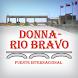 Puente Donna-Rio Bravo by Amplify Mobile Media