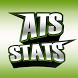 ATS STATS by Ron Raymond by Phoenix Sports