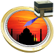 Prayer Qibla compass & Ramadan by Belmoh84