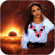 Space Effects Photo Editor by Black Light Studio