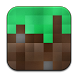 Craft! - A Minecraft Guide by SQUARE-ONE