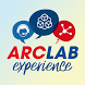 ARCLAB Experience 2017 by CrowdCompass by Cvent