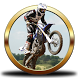 Trial Champion Dirt Bike Race by Crystal Games Studios