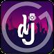 DJ Remix Nonstop Music by Best App 4U
