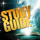 Study Guide To Biology by Dott Books