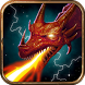 Dungeon Saga Dungeon Crawl RPG by ELearning Interactive