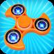 Fidget Spinner Pro by softstudiopro