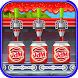 Fruit Jam Maker and Factory by FrolicFox Studios