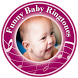 Funny Baby Ringtones by GlowingApps
