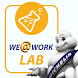 We@Work Lab by Goomeo