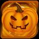 Scary Halloween Ringtones by ZEDApps INC.