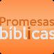 Promesas Bíblicas