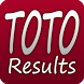 Free SG ToTo Results by Lion City Apps