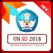 Latihan Soal UN SD 2018 by Mayn Creators