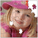 Jigsaw Puzzle Game New by MKhaled