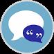 Frases e status para whatsapp by Olimpo Sistemas