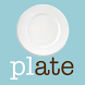 Plate Restaurant by OrderSnapp Inc.