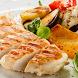 Рецепты блюд by MobileDeveloperSanity