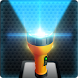 Smart Torch by Ru Information Technologies Private Limited