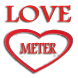 Love Meter by March' 26 Soft BD.
