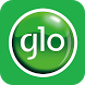 Glo Music by SPICE DIGITAL NIGERIA LTD